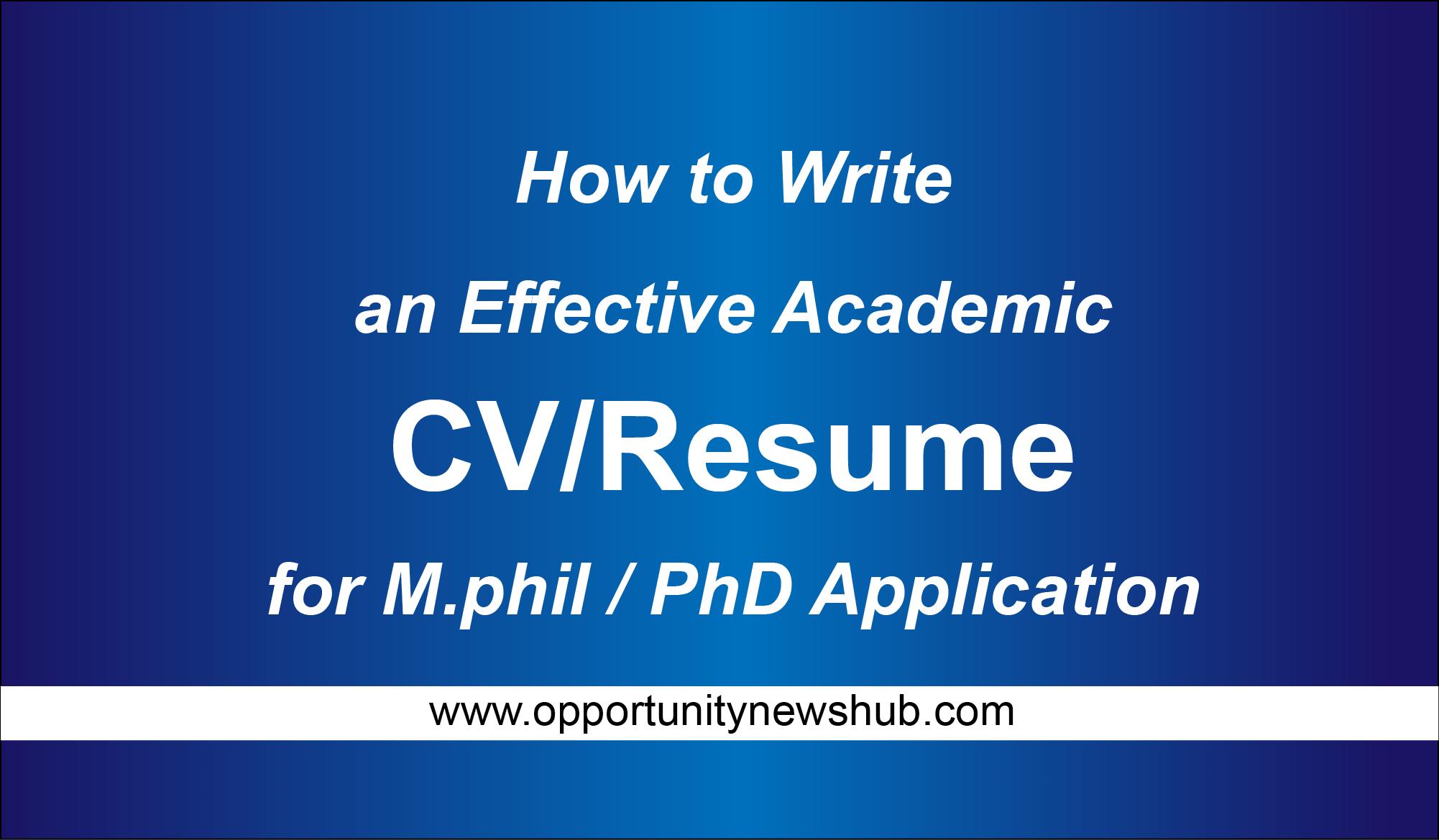 https://opportunitynewshub.com/university-of-toronto-scholarships-in-canada-2021-opportunitynewshub/