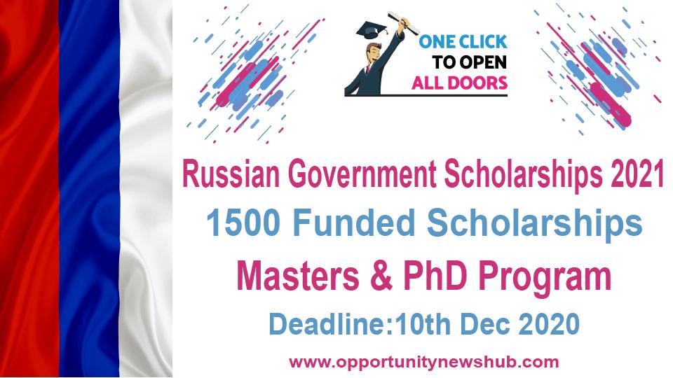 russia-govt-scholarship