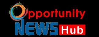 Opportunity News Hub